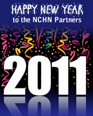 Happy New Year to our Partners
