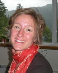 Esther Ehrmann