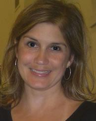 Heather Fuller