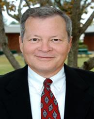 Larry Matheny