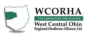 WCORHA logo