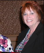 Cindy Large