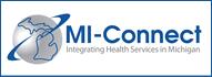 MI-Connect