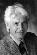 Jay Seifert, Guest Columnist