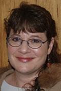 Lisa Ladendorff