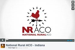 nraco indiana