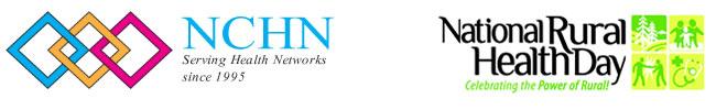 NCHN Celebrates National Rural Health Day