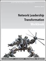 Leadership Program Workbook