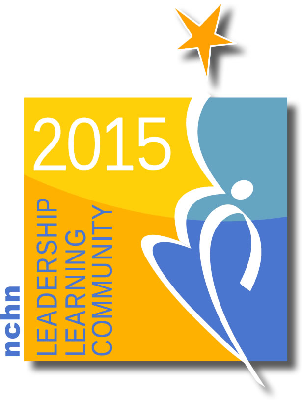 NCHN Leadership Learning Community