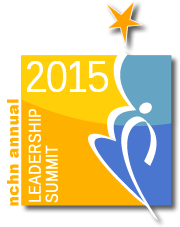 2015 NCHN Annual Leadership Summit