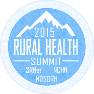 2015 Rural Health Summit